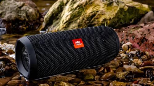 Qué altavoz Bluetooth potente comprar: Comparativa (2021) con los 3 mejores