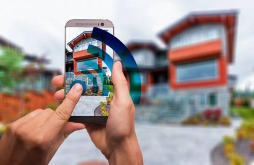 Los 5 dispositivos inteligentes que no pueden faltar en tu Smart Home, ¡al mejor PRECIO!