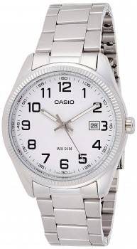 Casio Collection Herren Armbanduhr