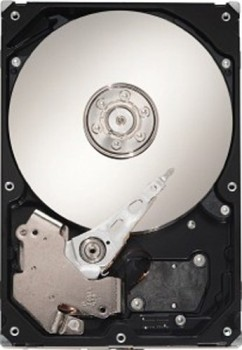 Seagate ST1000DM003 Barracuda
