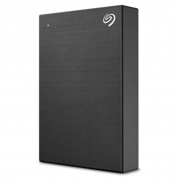 Seagate Backup Plus Portable 4TB External Hard Drive HDD – Black USB 3.0 for PC Laptop and Mac, 1 Year MylioCreate, 2 Months Adobe CC Photography (STHP4000400)