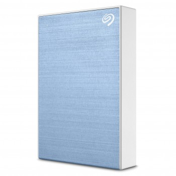 Seagate STHP4000402 Backup Plus Portable