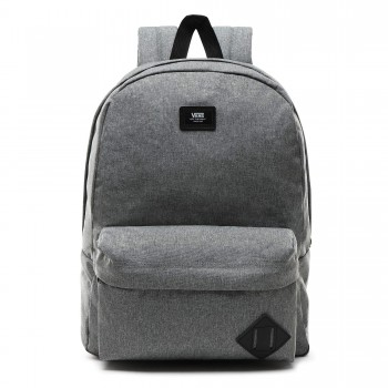 Vans OLD SKOOL III BACKPACK Rucksack 42 Centimeters 22 Grau (Grey)