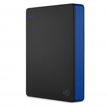 Seagate Game Drive 2 To, Disque dur externe portable HDD – Compatible avec PS4 (STGD2000400)