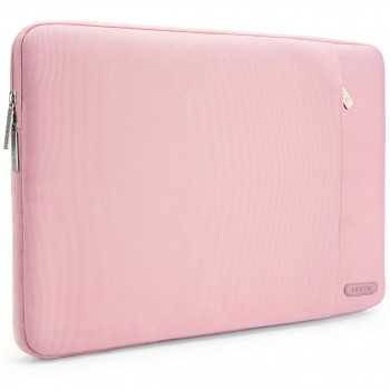 "HSEOK 13 Pouces Housse Sleeve Case MacBook Pro 13"" A1989/A1706/A1708 (2016-2018)