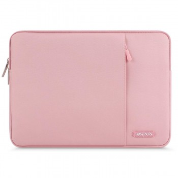 MOSISO Housse Compatible avec MacBook 12 Pouces Retina Display A1534 2017 2016 2015 Version, Laptop Sleeve Polyester…