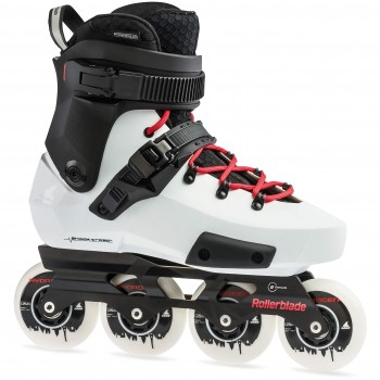 Rollerblade Twister Edge X Rollers Mixte Adulte