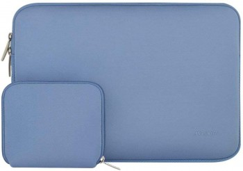 MOSISO Laptop Custodie Compatibile con 13-13,3 Pollici MacBook PRO,MacBook Air,Notebook,Idrorepellente Borsa con Piccolo…