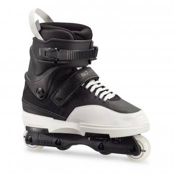 Rollerblade Nj Team, Pattini Aggressive Unisex Adulto